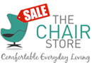 THE CHAIR STORE LTD