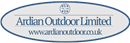 ARDIAN OUTDOOR LIMITED