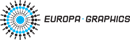 EUROPA GRAPHICS LIMITED (09007218)