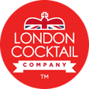 LONDON COCKTAIL COMPANY LIMITED