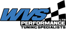 WVS PERFORMANCE LIMITED