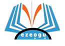 EZEOGU PUBLICATION LTD