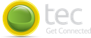 TEC CONNECT LIMITED