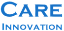 CARE INNOVATION (NATIONWIDE) LIMITED