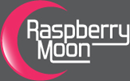 RASPBERRY MOON GIFTWARE LTD