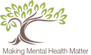 BAY TREE CARE SERVICES LIMITED