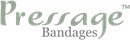 PRESSAGE BANDAGES LTD