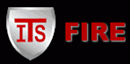 DAY2DAY FIRE & SECURITY LTD.