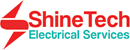 SHINETECH ELECTRICAL SERVICES LIMITED