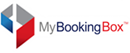 MY BOOKING BOX LTD
