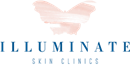 ILLUMINATE SKIN CLINICS LTD