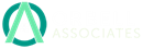 ORBELL ASSOCIATES LIMITED