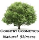 COUNTRY COSMETICS LTD