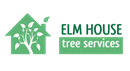 ELMHOUSE TREE SERVICES LIMITED