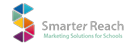 SMARTER REACH LIMITED