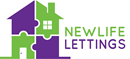 NEWLIFE LETTINGS LIMITED
