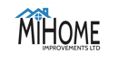 MIHOME IMPROVEMENTS LIMITED