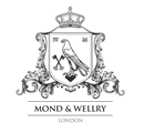 MOND AND WELLRY LIMITED