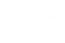 GLAMOUR WORKS LIMITED