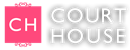 COURT HOUSE CARE SERVICES (DEVON) LTD