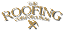 THE ROOFING CORPORATION LIMITED