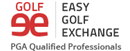 EASY GOLF EXCHANGE LIMITED