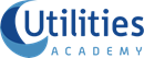 UTILITIES ACADEMY LIMITED