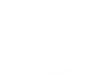 THE LOVEBUS WEDDING COMPANY LIMITED
