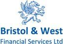 BRISTOL & WEST FINANCIAL SERVICES LIMITED