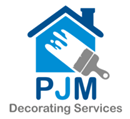 PJM DECORATORS SOUTH LTD