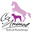 CS ANIMAL HYDRO & PHYSIOTHERAPY LIMITED