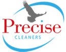 PRECISE CLEANERS LIMITED