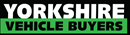 YORKSHIRE VEHICLE BUYERS LIMITED