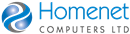 HOMENET COMPUTERS LTD
