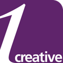 1 CREATIVE (SOLUTIONS) LIMITED