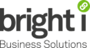 BRIGHT I BUSINESS SOLUTIONS LIMITED
