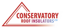 CONSERVATORY ROOF INSULATORS LIMITED