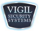 VIGIL SECURITY SYSTEMS LIMITED