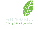 WHITWELL TRAINING & DEVELOPMENT LIMITED