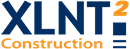 XLNT2 CONSTRUCTION LIMITED