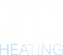 J & T HEATING LTD