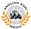ANGLIAN AGRI MEDIA LIMITED