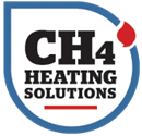 CH4 HEATING SOLUTIONS LTD