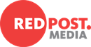 REDPOST MEDIA LIMITED