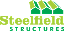 STEELFIELD STRUCTURES LIMITED