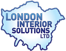 LONDON INTERIOR SOLUTIONS LIMITED