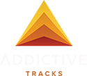 ADDICTIVE TRACKS LIMITED