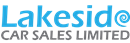 LAKESIDE CAR SALES LIMITED