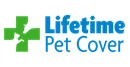 LIFETIME PET COVER LIMITED