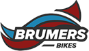 BRUMERS BIKES LIMITED
